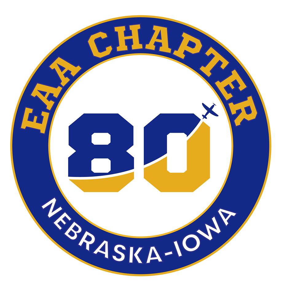 EAA Chapter 80